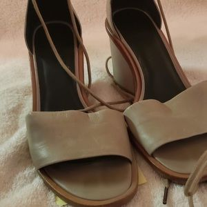 61a9f9bf880a Tibi Sandals for Women
